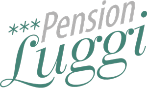 Pension Luggi Reith im Alpachtal