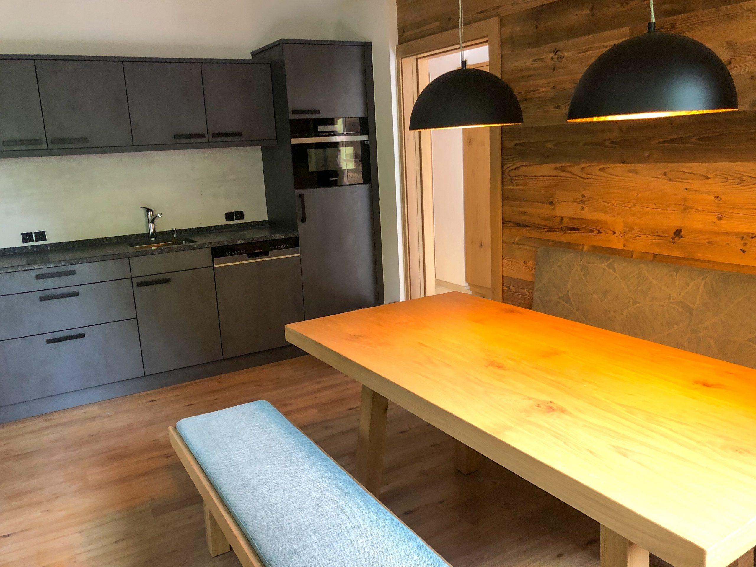 ng_Kellerjoch_Hechenblaikner_Appartements_Reith_Alpbachtal_Tirol_Kueche-2